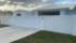 Coastal Barn Dream EstateWall Front Fence| ModularWalls