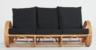 Bryon Bay Hanging Chairs - Preztel Lounger
