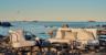 Parterre - Salto Outdoor Lounge Chair