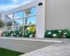 DIY Pool Feature Wall Crowned As Second #DIYMODWALL Winner   ModularWalls