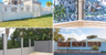 Boost street appeal effortlessly with 12 simple tricks | ModularWalls