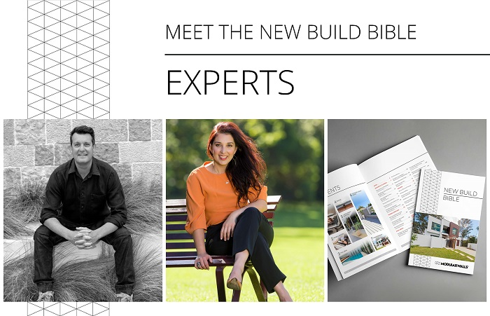 Download Our Free eBook, The New Build Bible! | ModularWalls
