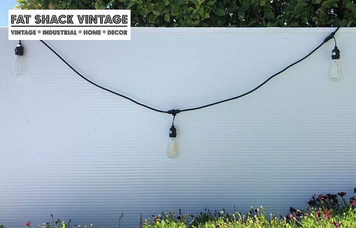 Fat Shack Vintage - Ultimate Outdoor Lifestyle Pack | ModularWalls