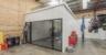 AcoustiSorb® Dyno Room for eTuners Australia | ModularWalls