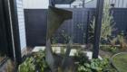 The Block Houses #makeitmodular In Back Yard Reveals - House 3 | ModularWalls