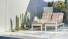 The Block Houses #makeitmodular In Back Yard Reveals - House 5 | ModularWalls