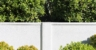 DIY Retaining Walls with TerraFirm Retaining Panels | ModularWalls