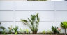 Hamptons Style - Duplex Designs | ModularWalls
