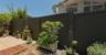 VogueWall Front Courtyard Boundary Wall | ModularWalls