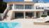 Mediterranean Style – Design Trend of the Month | ModularWalls