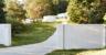 Three Birds Renovations Choose EstateWall | ModularWalls