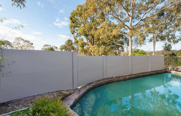 6 Ways to Embrace the Aussie Backyard Lifestyle | ModularWalls