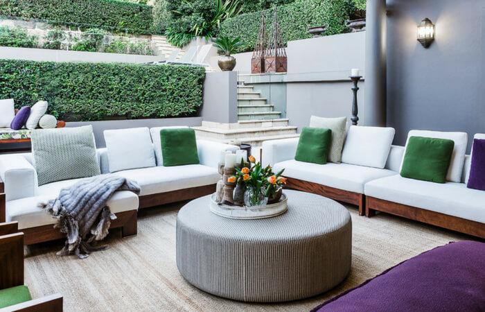 10 DIY Garden Ideas To Winter-Proof Your Backyard   ModularWalls