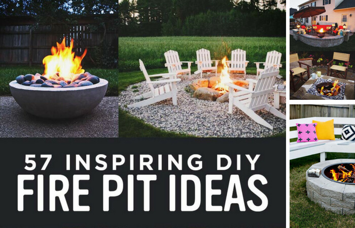 10 DIY Garden Ideas To Winter-Proof Your Backyard | ModularWalls