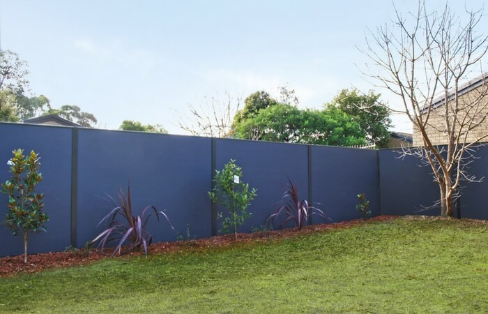 Install a DIY Modular Wall or Fence in just one weekend | ModularWalls