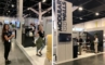 Lessons We Took From DesignBUILD Expo 2019 | ModularWalls