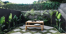 Expert Landscaping Tips We Learnt From The Design Duo | ModularWalls