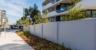 EstateWall for Globuild's Infinity Cove Luxury Apartments   ModularWalls