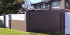 Miguel Maestre Chooses DIY Front Wall To Boost Privacy | ModularWalls