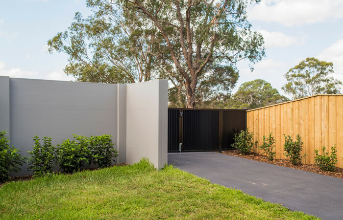 Simplified solution for Moorebank community development | ModularWalls