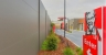 Walka Grange Retirement Village | ModularWalls