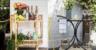 How To Integrate Slats Into Your Modular Wall | ModularWalls