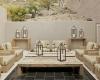 Front Yard Ideas - Bedhead Garden | ModularWalls