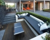 Outdoor Rooms - Design Trend of the Month | ModularWalls