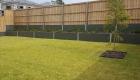 Premium Retaining Wall for Sekisui Community Development | ModularWalls