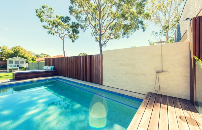 Timber Batten Feature Walls | ModularWalls