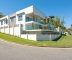 Residential Garden Fence | ModularWalls