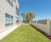 Residential Pool Fencing | ModularWalls