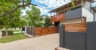 What type of front wall would best suit your home? | ModularWalls