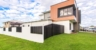 Residential Boundary Fencing Systems | ModularWalls