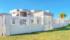 Boundary Wall with Decorative Panels - EstateWall | ModularWalls