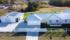 Coastal Barn Dream Home - using EstateWall