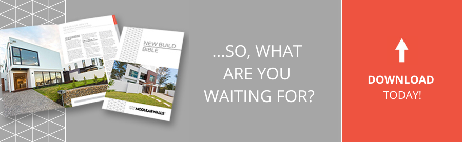 Download Our Free New Build eBook! | ModularWalls