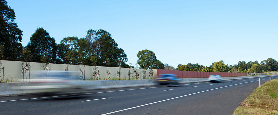 968x400_highway_barrier_wall