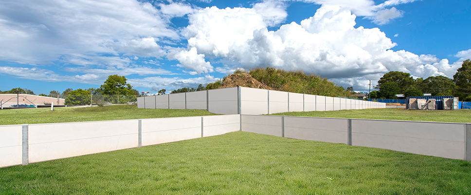 4 Ways Old Construction Methods Cost Developments | ModularWalls