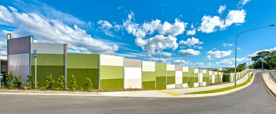 New Carbon Standards for Sustainable Developments | ModularWalls