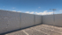 AcoustiSorb - noise absorption solution for Dan Murphys Frenchs Forest - AcoustiSorb Structure