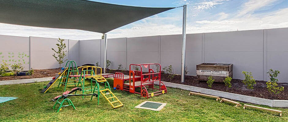 CUSTOMISED-CHILD-CARE-ACOUSTIC-SOLUTION-EARLY-LEARNING-CENTRE_940x400