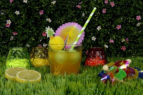 backyard_party_cocktail