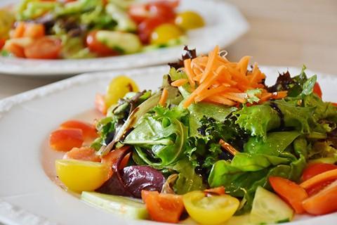 backyard_party_salad