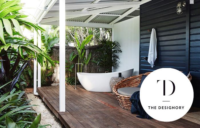 Expert Advice: The Designory's Ultimate Checklist for New Outdoor Areas | ModularWalls