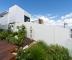Residential Garden Fence   ModularWalls