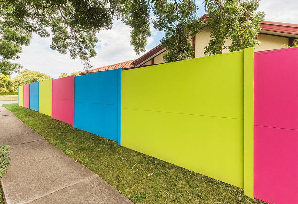 Willunga Child Care Centre, Quakers Hill, NSW