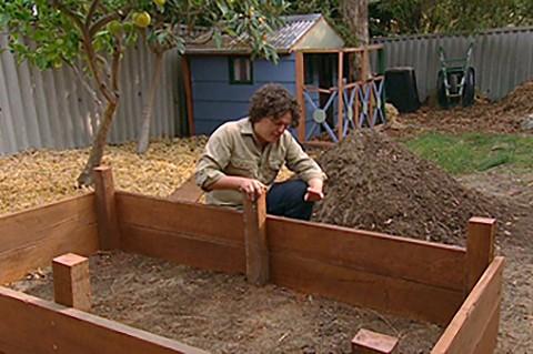 vegetable_garden_garden_bed_installation